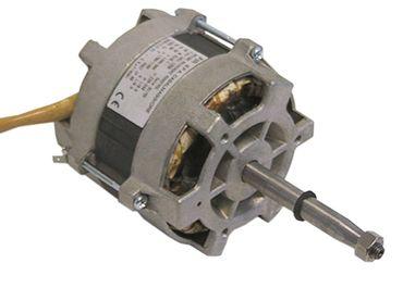 FIR 1061.1950 Lüftermotor für Lainox VG106X, MG106X, ME106X 50Hz