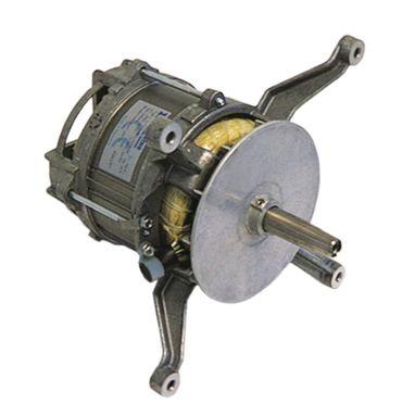 HANNING L7yzw4B-207 Lüftermotor für Eloma MD611, MD1011, MMD611