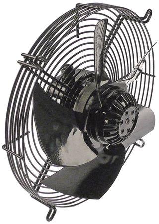 HIDRIA R09R-3030HP-4M-2543 Ventilator für Kühlgerät Fagor 230V
