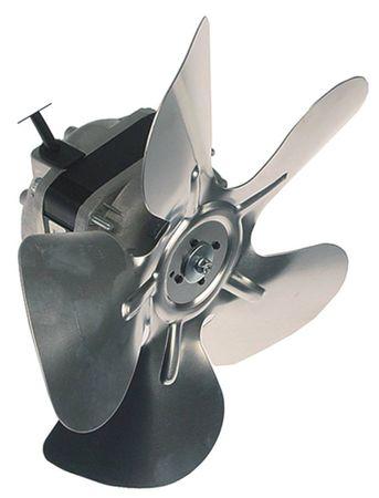Friulinox Ventilator 230V 10W für Tiefkühlschrank