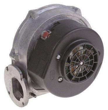Radiallüfter für Lainox HMG202P, HMG201P, Convotherm OGB10.10 AC