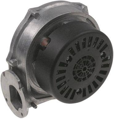 Electrolux Radiallüfter 70W für Kombidämpfer Gas 269554 230V AC