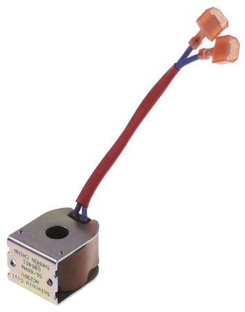 Horeca-Select Magnetspule für Kältetechnik 230V 50/60Hz