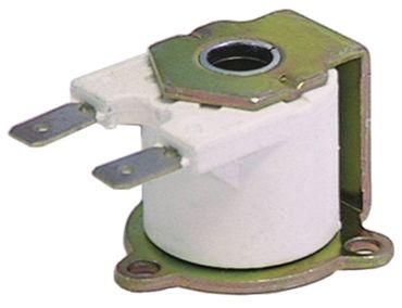 RPE Magnetspule 230V Aufnahme ø 9mm 8,4VA 50/60Hz 230VAC