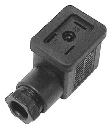 Comenda Steckdose für Spülmaschine NE00, NE7002, NG00, ACS152