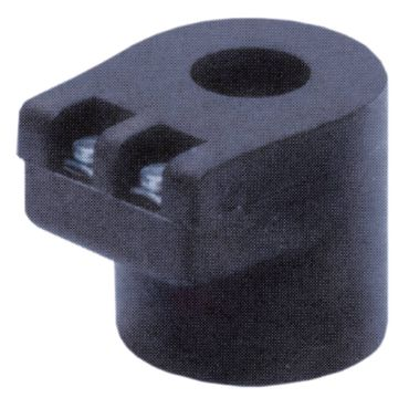 ASCO Magnetspule 230V Spulentyp 400406-217 230VAC