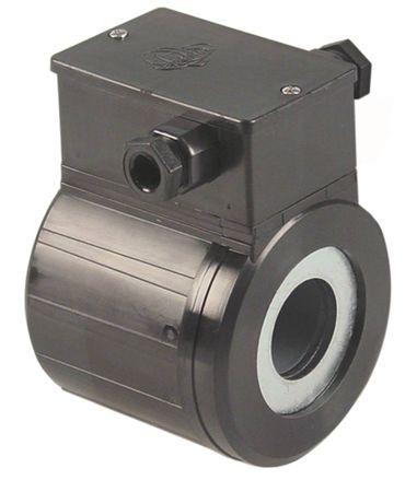 BRAHMA Magnetventil 230V