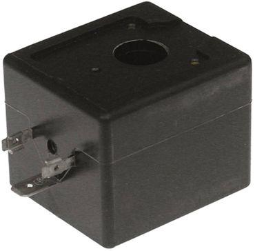 ASCO Magnetspule 230V Spulentyp 400426-117 230VAC
