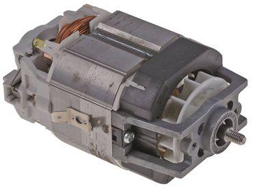 CIARAMELLA Motor für Eiscrusher Sirman TRITON CE, Cookmax 715001