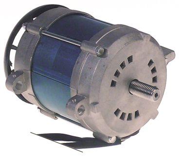 CASTELLOTTI C71/70 Motor für Cookmax 230/400V 260W 1400U/min