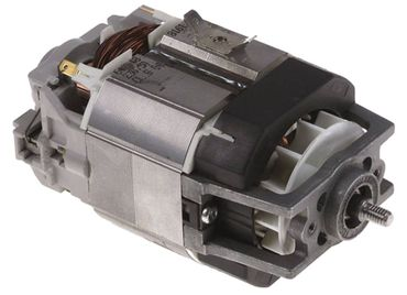 CIARAMELLA Motor für Mixer Sirman DRAGONE CE, Cookmax 721003 230V
