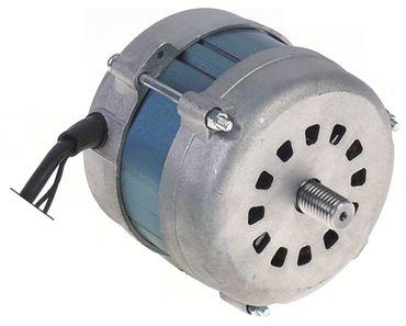 Motor für Aufschnittmaschine Sirman PERLA 250 CE DOM, Cookmax 220