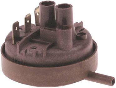 Electrolux Pressostat für Spülmaschine 556130, 556115, 556100