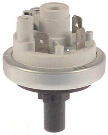 Animo Pressostat für WKS ø 45mm Anschluss Flachstecker 6,3mm