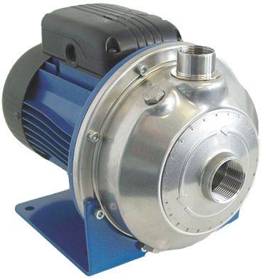 LOWARA CEA70/5/A 230 Drucksteigerungspumpe für Spülmaschine Silanos