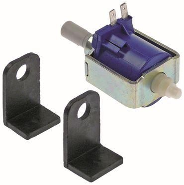 CEME E512/A32 Vibrationspumpe für Lainox MG202T, HME101P 32W 230V