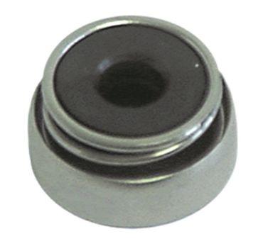 Colged Gleitringdichtung für Toptech-421, 915609 Aussen 24mm