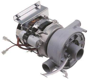 LGB LA50 Pumpe für Spülmaschine Colged Neotech-600, 915716 230V