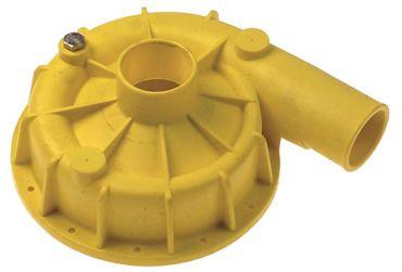 ATA Pumpendeckel für Spülmaschine ATR311, ALC100 Eingang ø 50mm