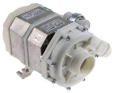 Olympia T7 Pumpe für Spülmaschine Krupps Koral-500, Koral-210