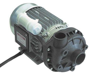 ATA Pumpe C4630 für Spülmaschine AF78PS, AF78, AL60PS 0,74kW/1PS