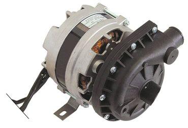 Aristarco Pumpe C1629 für Spülmaschine AP38.25DA, AP38.25 230V