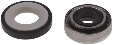 Gleitringdichtung für Comenda NE4001, NE7501, NE3001, Colged 8mm