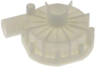 HANNING 3102519 Pumpendeckel für Winterhalter UCL_M_S_XL 20100212