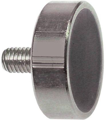 Angelo-Po Magnet ø 22mm für Heißluftofen Elektro FM1011G3, PK5