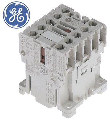 GE GENERAL ELECTRIC LS05 01A Leistungsschütz für Hoonved APS60 GS50