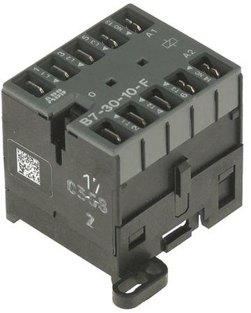 ABB B6-30-01F / B7-30-01F Leistungsschütz 230V AC1 20A 12A/5,5 kW