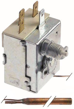 Aristarco Sicherheitsthermostat für Spülmaschine LP55-65 125°C
