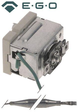 EGO 55.17219.020 Thermostat für Spülmaschine Mach MB930K, MB630