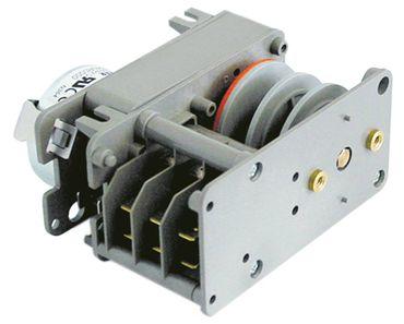 CDC 7803 Timer für Spülmaschine Silanos R29A, F27A, F28A, R20A 1