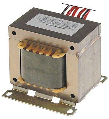 Transformator 50/60Hz 230V Anschluss Kabel Spartransformator 5A