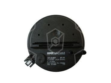 Rational Pressostat Drucksensor für Kombidämpfer CD101, CPC201