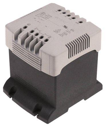 Electrolux Transformator für 531221, 531222, 531041 400VA 50/60Hz
