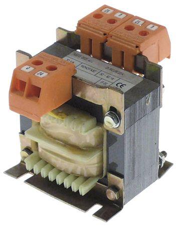 Comenda Transformator für Spülmaschine NE4002, NE5502, NE7502
