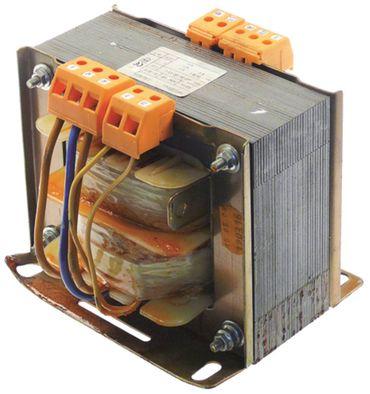 Comenda Transformator für Spülmaschine NE5501, NE4001, NE7501