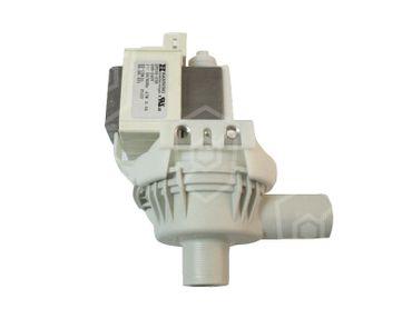 Rational HANNING DPS35-038 Ablaufpumpe Kombidämpfer SCC CareControl