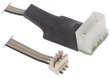Platine für Spülmaschine Dihr GS50, Electron500, Kromo LUX-60