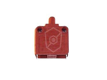 Mikroschalter für Meiko DV80, DV160, FV40N, FriFri FT8, FT10 1NO