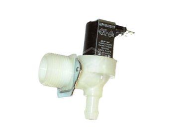 EATON (INVENSYS) 1261060-00 V190 Magnetventil Kunststoff 230V