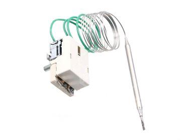EGO 55.18025.010 Thermostat für Speisetransportwagen Blanco SAG3