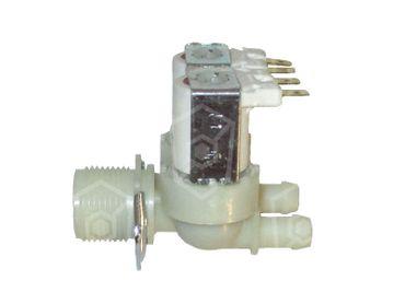 TP Magnetventil für Fagor FI-550D, FI-550I, Colged SILVER-50, Dihr
