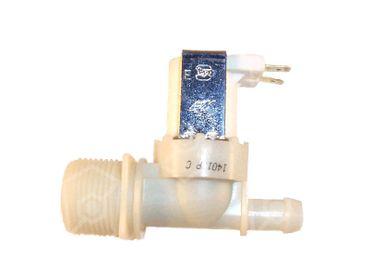 RPE Magnetventil für Dihr GS50, GS40, DS40, GS85, Elframo C66, C44