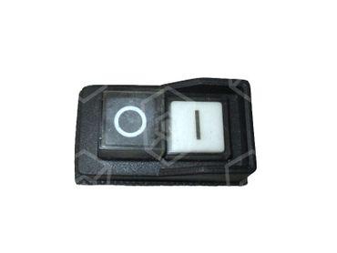 Fimar Druckschalter KJD17 für Eiscrusher TR8D, AB8D, GR8D, IP10F