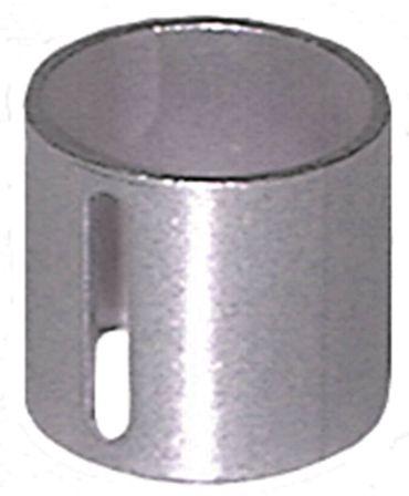 Baron Mischhülse für SERIE 900, SERIE700 Länge 40mm Aluminium