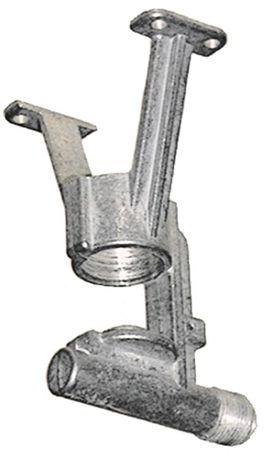 Angelo-Po Brennerhalter für Brennerdeckel ø60/90/110mm 3025156