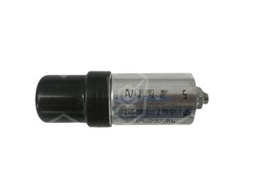 Winterhalter Kondensator für Spülmaschine 5mF